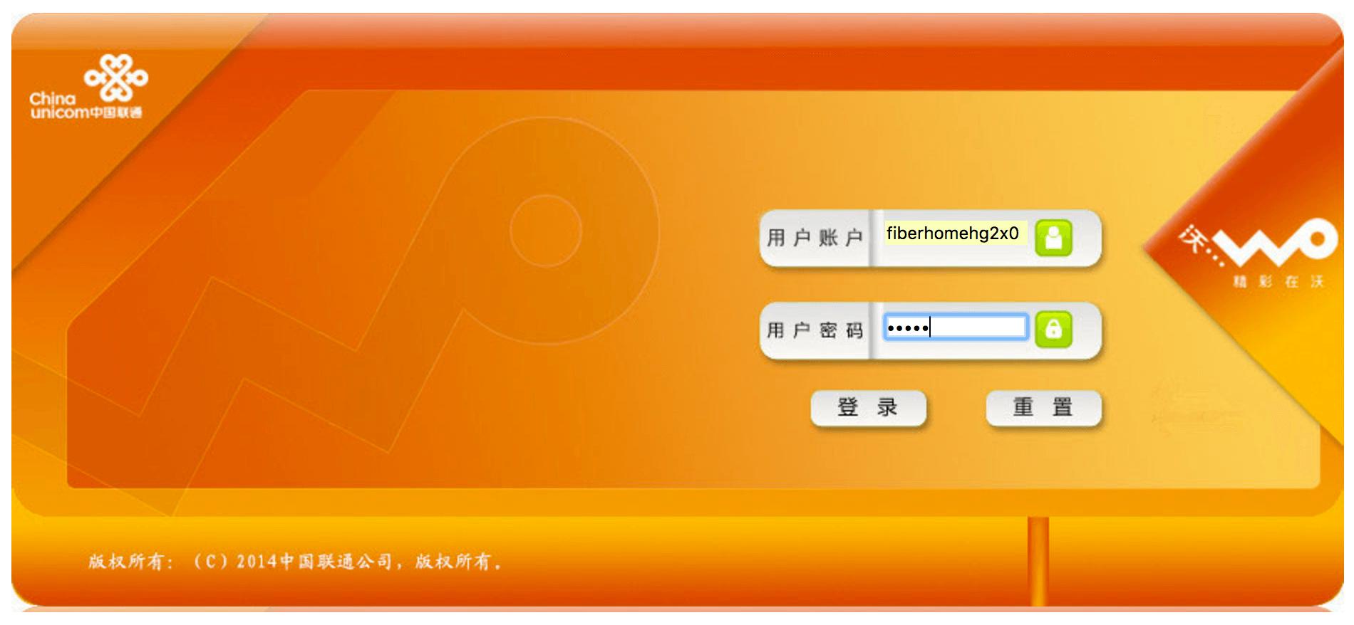 hg200g_002